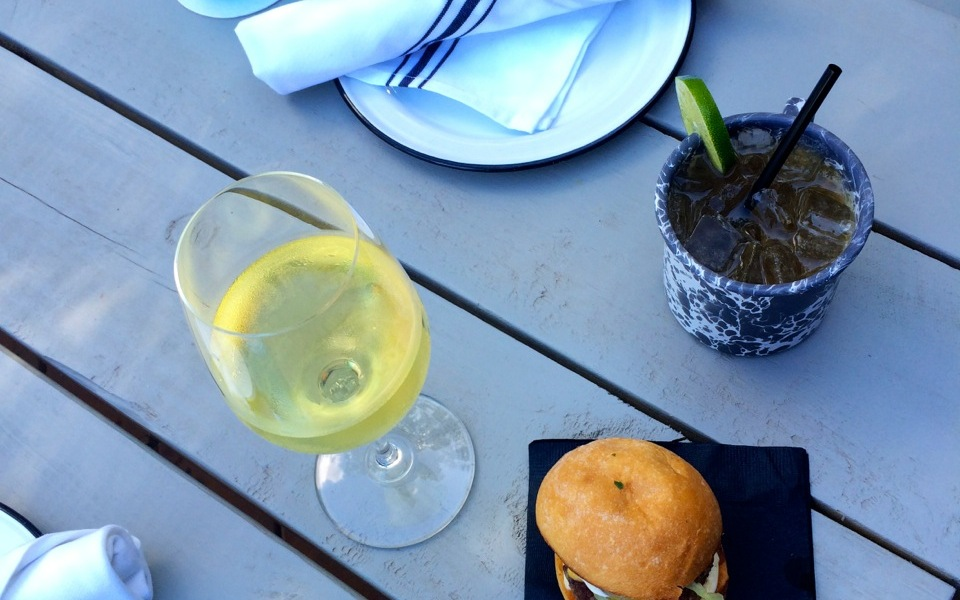 7 Austin Patios You MUST Enjoy Before October Ends (A Time To Kale)