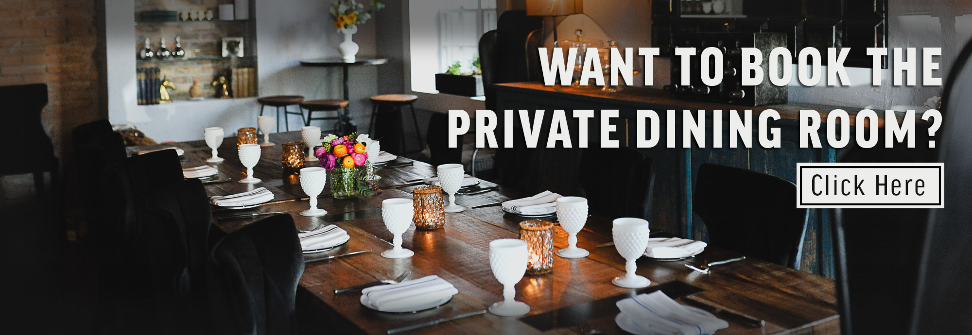 Private-Dining-CTA