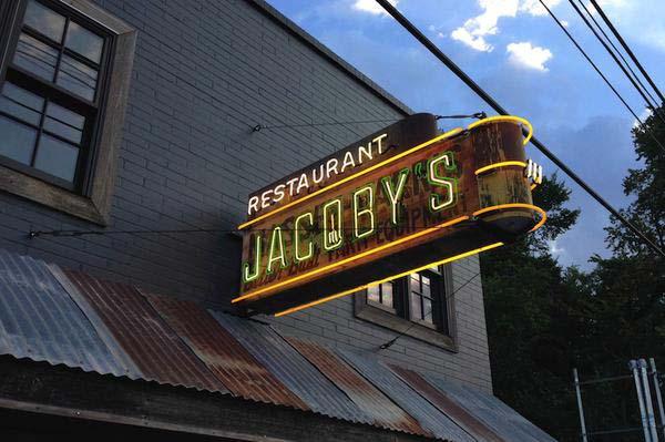 Austin Business Journal | Jacoby's Press
