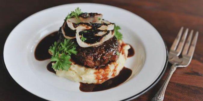 10 Comfort-Food Classics in Austin